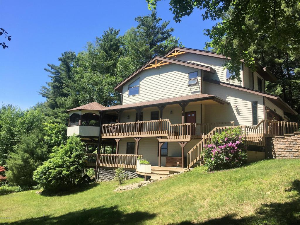 Photo of 70 Upper Highland Road  Bolton Landing  NY