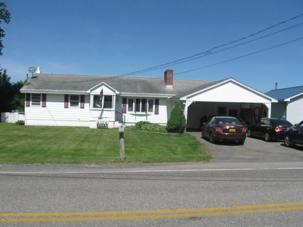 Photo of 2700 County Rt 12  Whitehall  NY