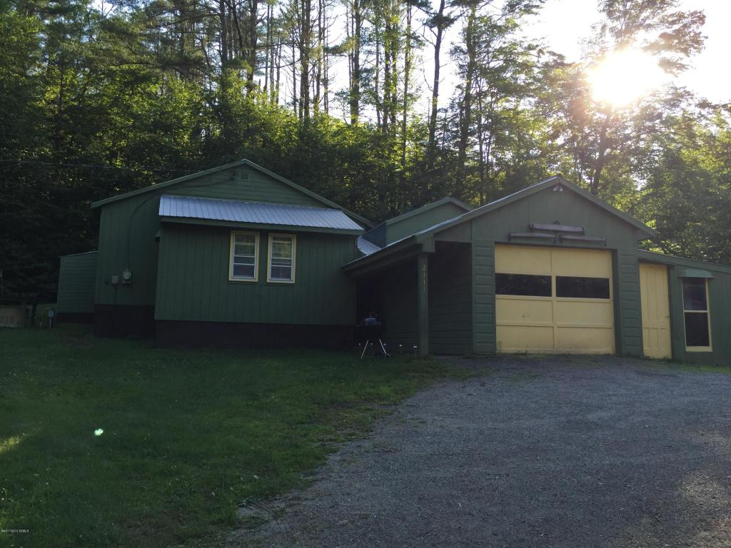 Photo of 2111 Schroon River Road  Warrensburg  NY