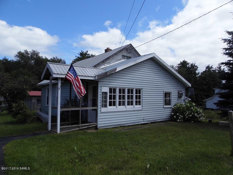Photo of 2698 Garnet Lake Rd  Wevertown  NY