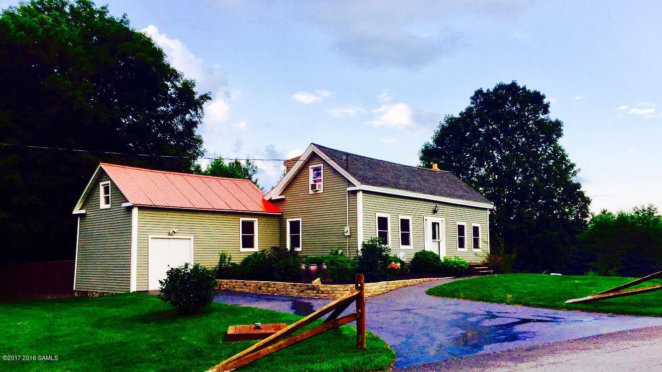 Photo of 3 Buyce Cross  Warrensburg  NY