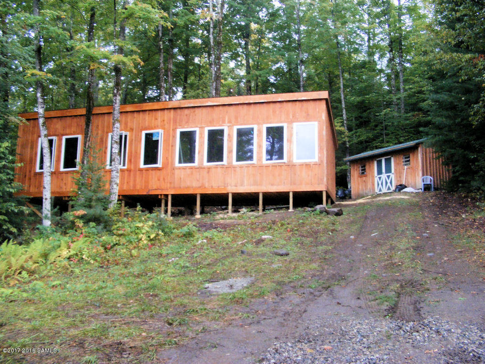 Photo of 1151 County Route 29 OP Road  Minerva  NY