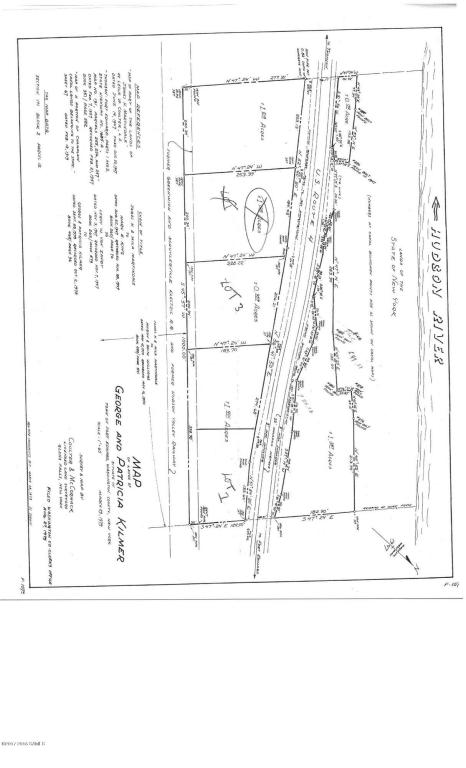 Lot 1 State Route 4 Fort Edward, NY 12828