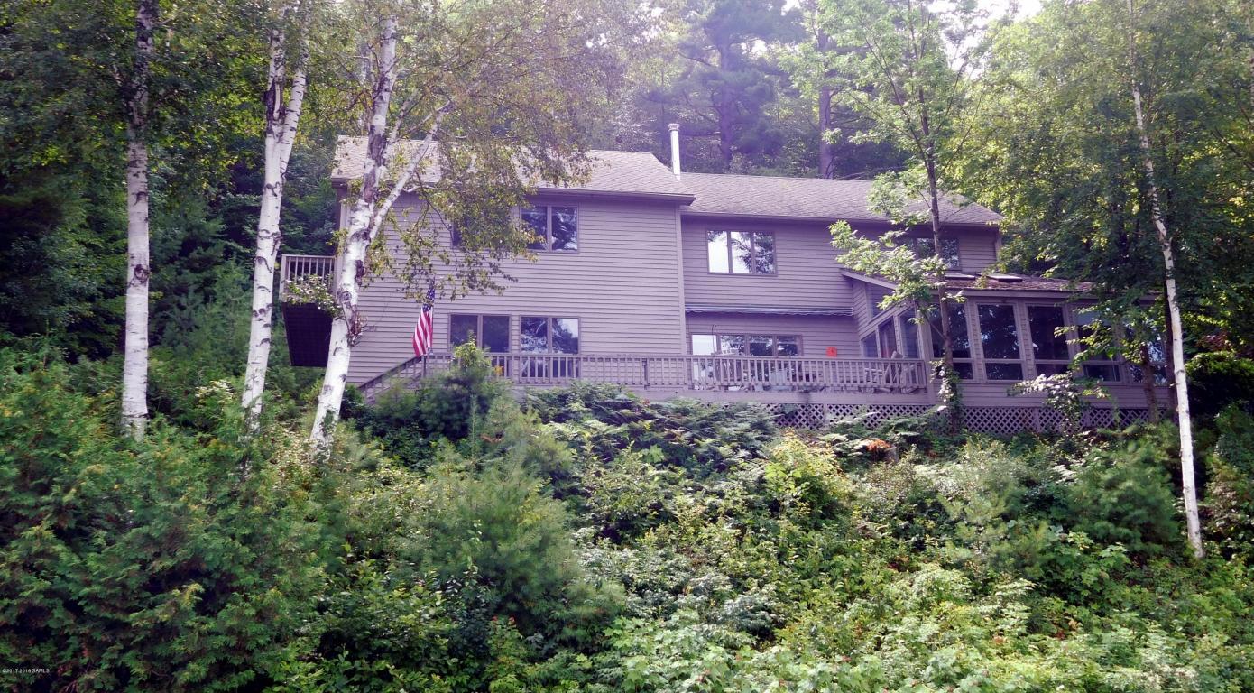 Photo of 542 East Shore Drive  Adirondack  NY