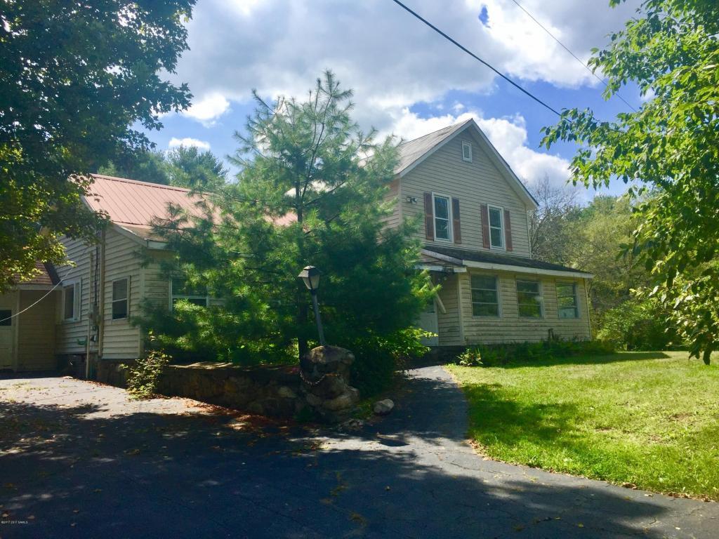 Photo of 573 Johnson Road  Adirondack  NY