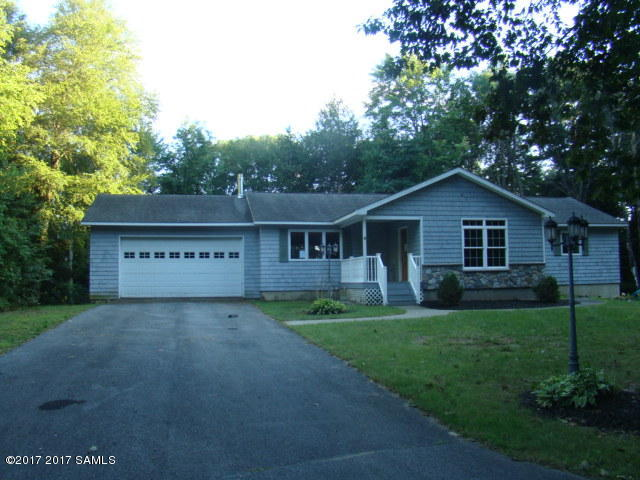 Photo of 26 Pine Hill Lane  NY
