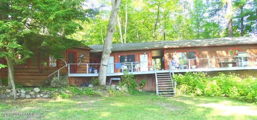 Photo of 8056 Lakeshore Drive  Hague  NY