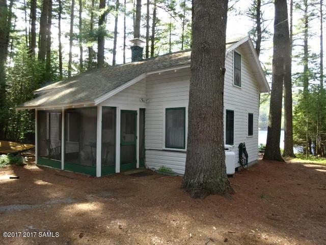 Property in Lake George, Schroon Lake, Brant Lake