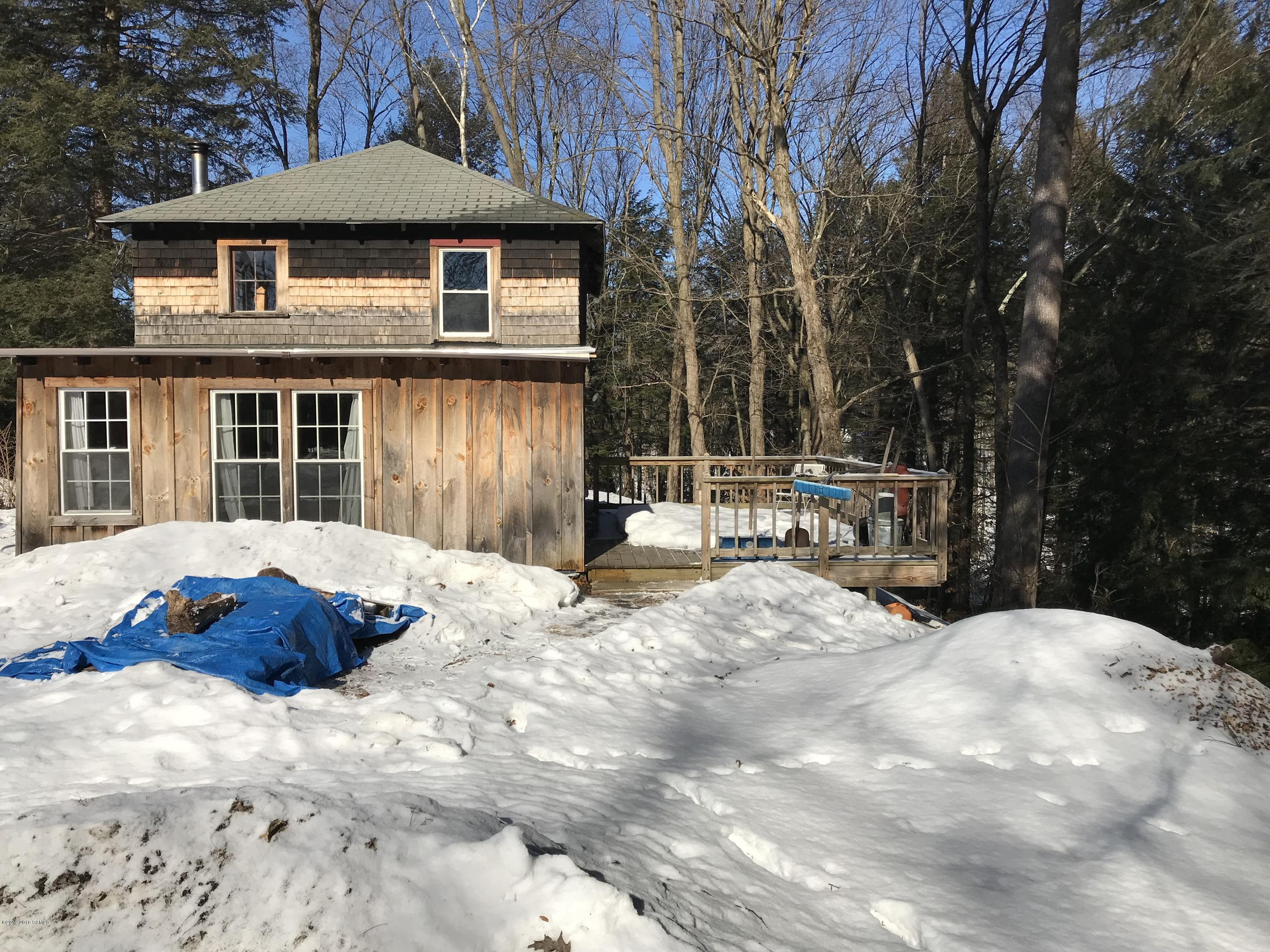 103 Fiddlers Elbow Road Greenwich, NY 12834