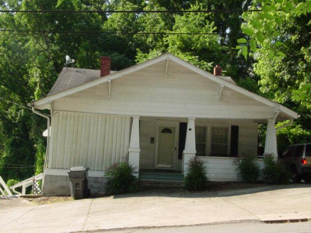 Real Estate for Sale, ListingId: 31765936, N Wilkesboro,NC28659