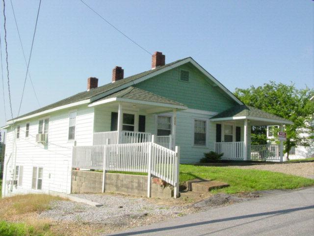 Real Estate for Sale, ListingId: 31765939, N Wilkesboro,NC28659