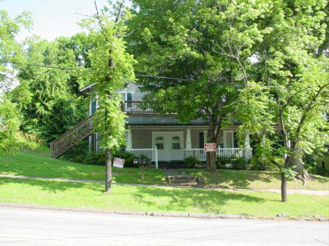 Real Estate for Sale, ListingId: 31765942, N Wilkesboro,NC28659