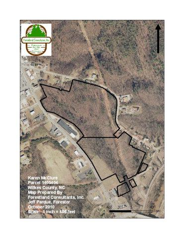 Real Estate for Sale, ListingId: 31766106, N Wilkesboro,NC28659