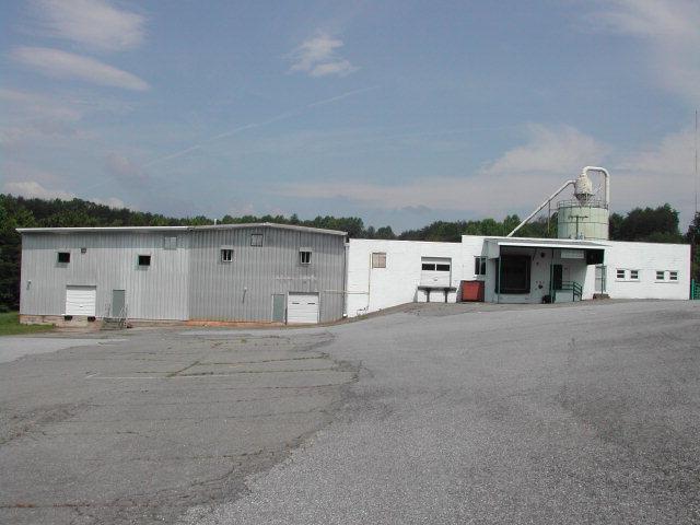 Real Estate for Sale, ListingId: 31766992, N Wilkesboro,NC28659