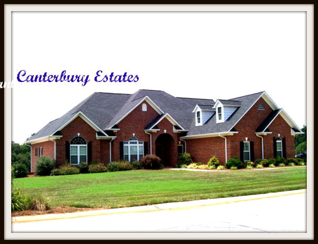 Real Estate for Sale, ListingId: 31766541, N Wilkesboro, NC  28659