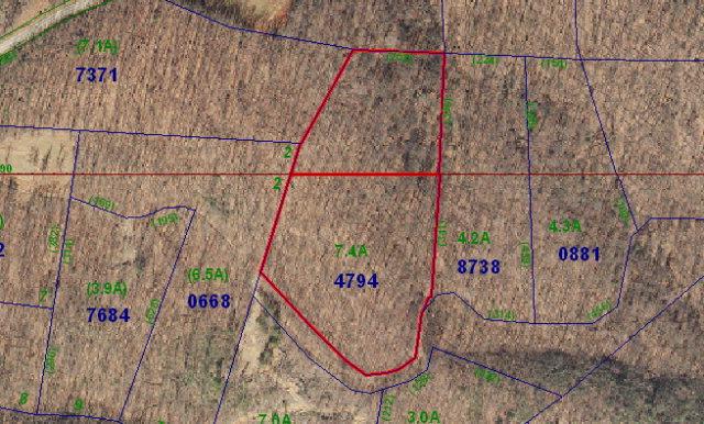 Real Estate for Sale, ListingId: 31766008, N Wilkesboro,NC28659