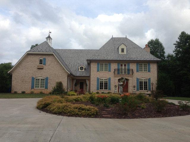 Real Estate for Sale, ListingId: 31766551, N Wilkesboro,NC28659