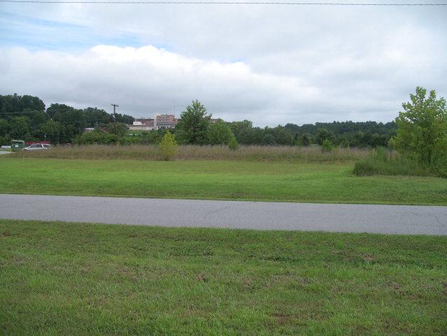 Real Estate for Sale, ListingId: 31766206, N Wilkesboro,NC28659