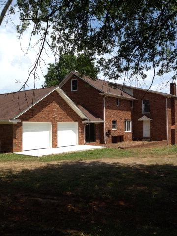 Real Estate for Sale, ListingId: 31765866, N Wilkesboro,NC28659