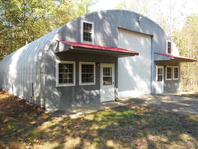 Real Estate for Sale, ListingId: 31766359, N Wilkesboro,NC28659