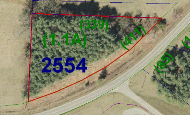 Real Estate for Sale, ListingId: 31766364, Ronda,NC28670