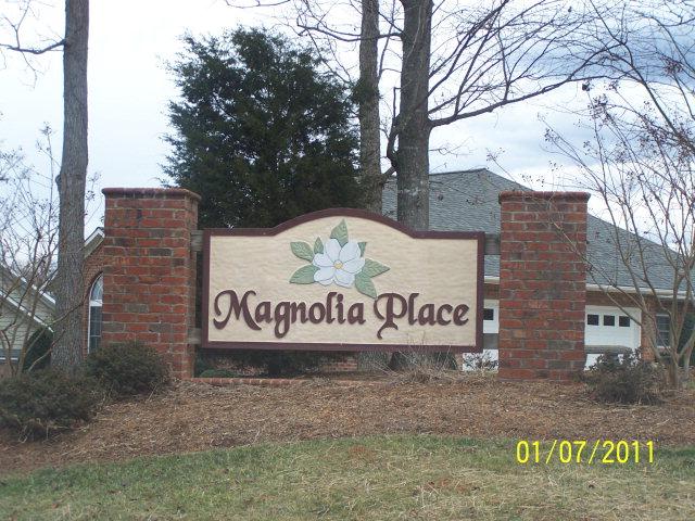 Real Estate for Sale, ListingId: 31766377, N Wilkesboro,NC28659