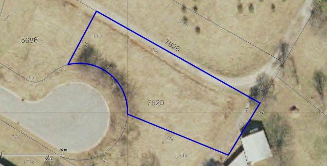 Real Estate for Sale, ListingId: 31766387, N Wilkesboro,NC28659