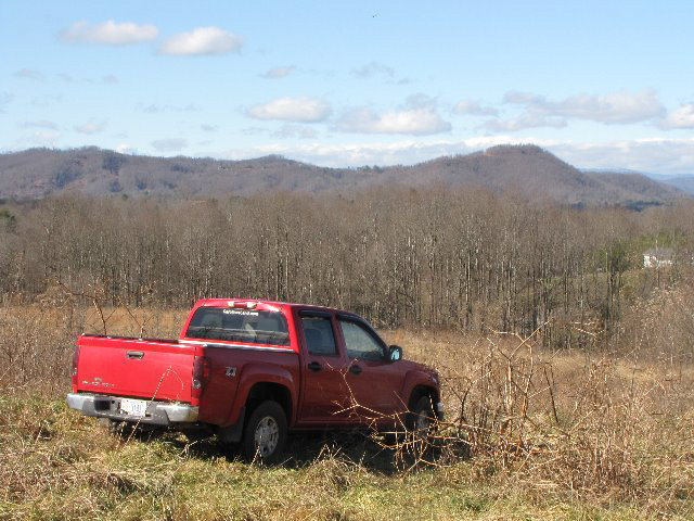 Real Estate for Sale, ListingId: 31765881, Moravian Falls,NC28654