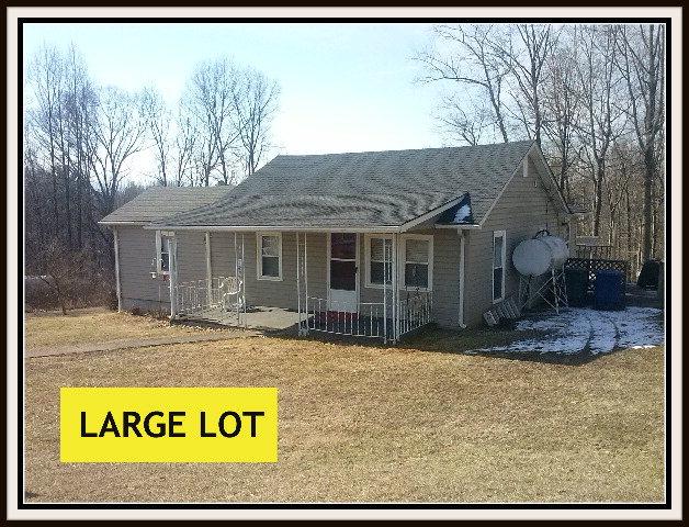 Real Estate for Sale, ListingId: 31766650, Ronda,NC28670