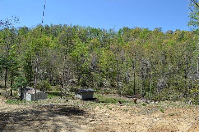 Real Estate for Sale, ListingId: 31766594, N Wilkesboro,NC28659