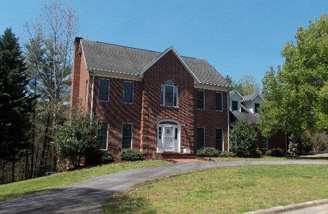 Real Estate for Sale, ListingId: 31766123, N Wilkesboro,NC28659