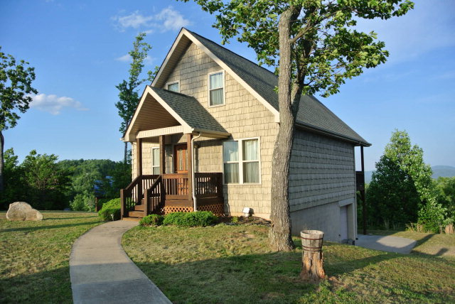 Real Estate for Sale, ListingId: 31766682, Boomer,NC28606