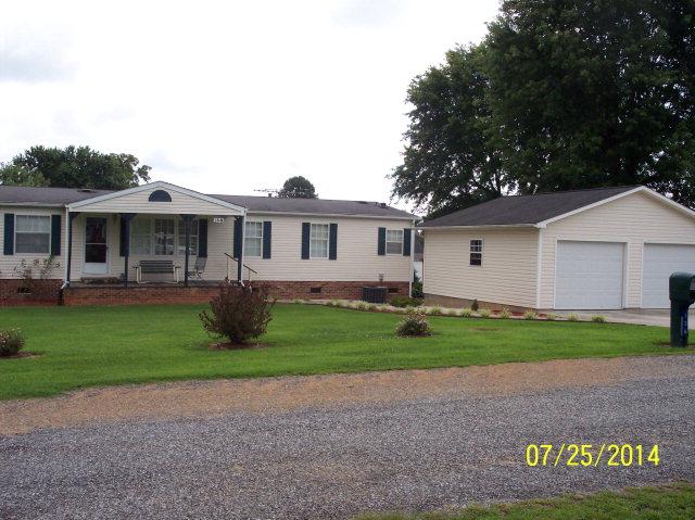 Real Estate for Sale, ListingId: 31765953, N Wilkesboro,NC28659