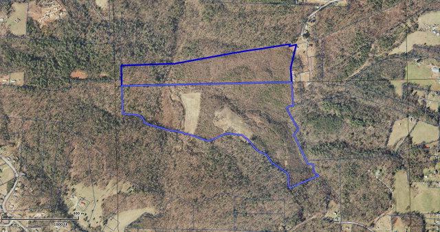 Real Estate for Sale, ListingId: 31767470, Moravian Falls,NC28654