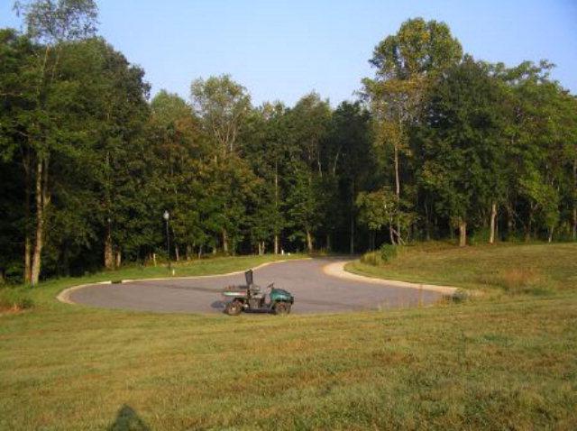 Real Estate for Sale, ListingId: 31766268, N Wilkesboro,NC28659