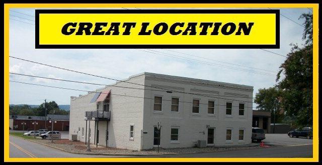Real Estate for Sale, ListingId: 31767201, N Wilkesboro,NC28659
