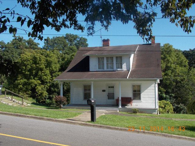 Real Estate for Sale, ListingId: 31766030, N Wilkesboro,NC28659