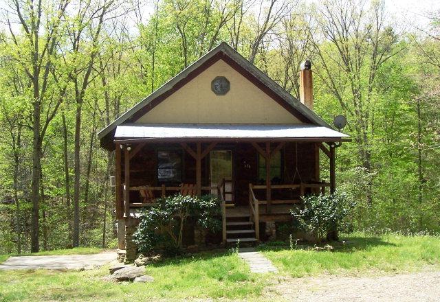 Real Estate for Sale, ListingId: 31766734, Ronda,NC28670