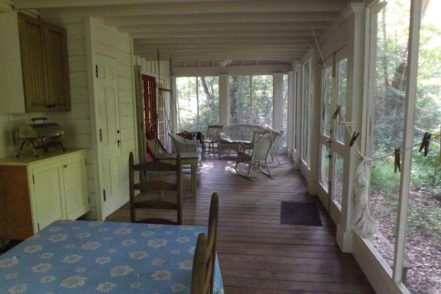 Real Estate for Sale, ListingId: 31767262, Moravian Falls,NC28654