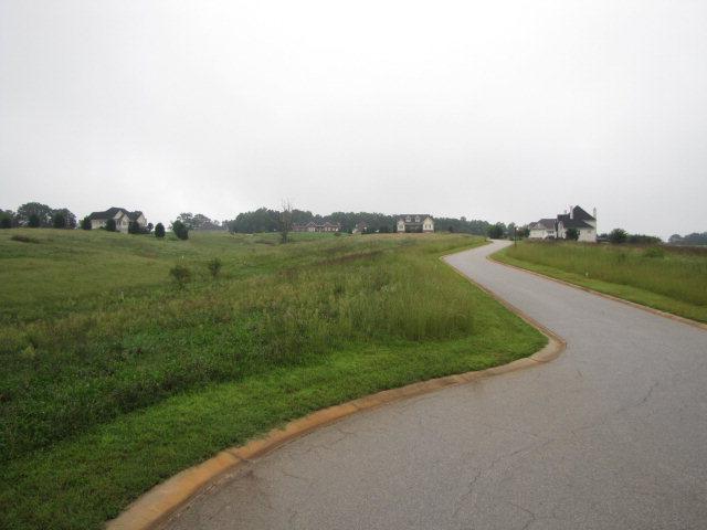 Real Estate for Sale, ListingId: 31765892, N Wilkesboro,NC28659