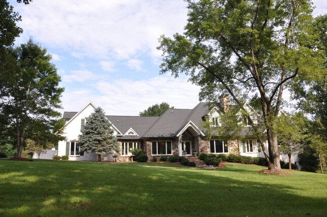 Real Estate for Sale, ListingId: 32537144, Wilkesboro,NC28697