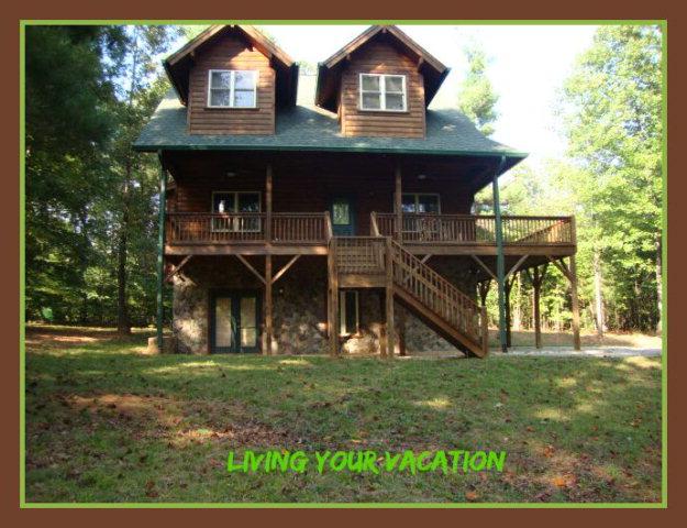 Real Estate for Sale, ListingId: 31766755, Moravian Falls,NC28654