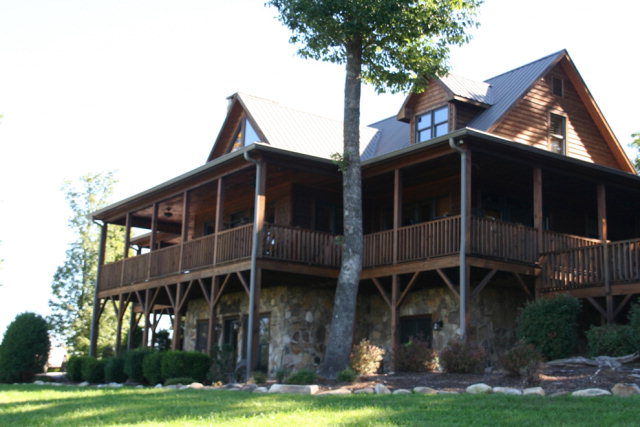 Real Estate for Sale, ListingId: 31766143, Ferguson,NC28624