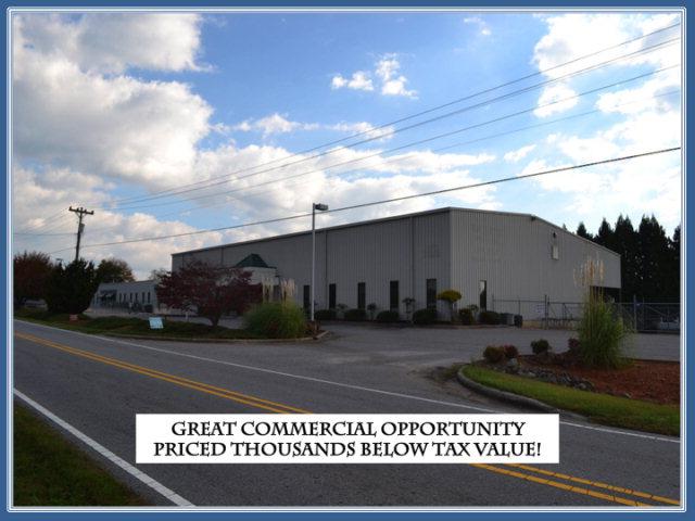 Real Estate for Sale, ListingId: 31767315, N Wilkesboro,NC28659