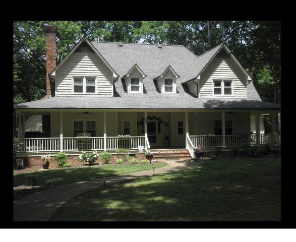 Real Estate for Sale, ListingId: 31767368, N Wilkesboro,NC28659