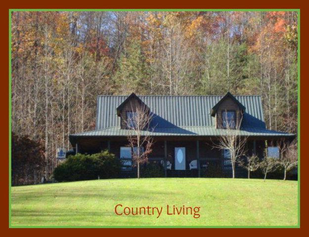 Real Estate for Sale, ListingId: 31766844, Moravian Falls,NC28654