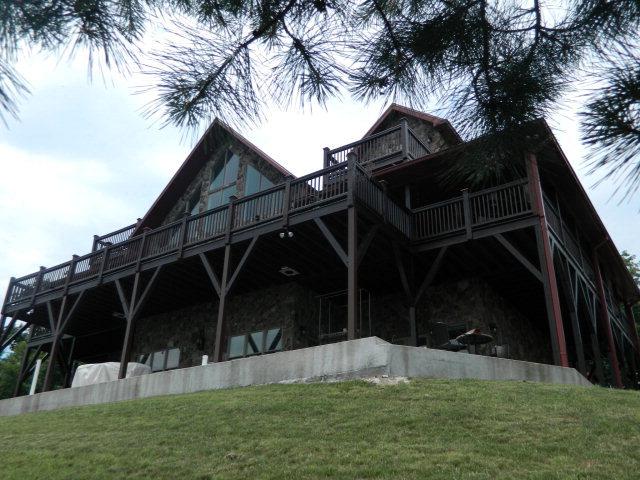 Real Estate for Sale, ListingId: 31767390, Moravian Falls,NC28654