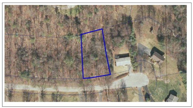 Real Estate for Sale, ListingId: 31766280, N Wilkesboro,NC28659