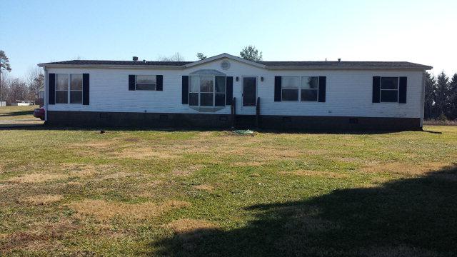 Real Estate for Sale, ListingId: 31766067, Ronda,NC28670