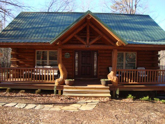 Real Estate for Sale, ListingId: 31767119, Moravian Falls,NC28654